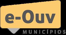 Logomarca do e-gov